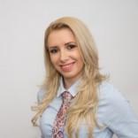 ROXANA | hair stylist