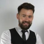 GABRIEL | hair stylist