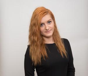 PATRICIA Sava | hair stylist